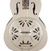 GUITARE A RESONATEUR GRETSCH RESONATOR ELECTRO G 9221 BOBTAIL METAL