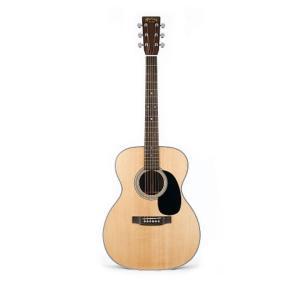 guitare acoustique format 000