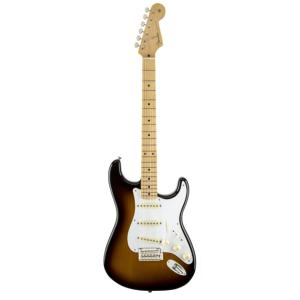 GUITARE ELECTRIQUE FENDER 50S CLASSIC PLAYER STRATOCASTER 0141102303