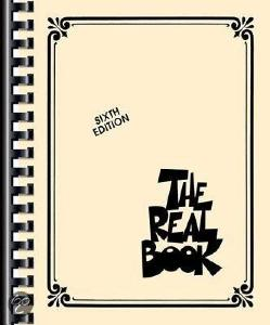 COMPILATION - THE REAL VOL.6TH EDITION C VERSION