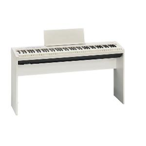 SUPPORT PIANO ROLAND KSC70WH