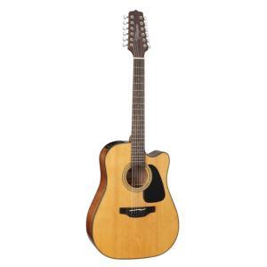guitare electrique ou electro acoustique