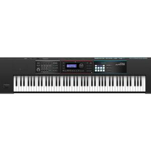 SYNTHETISEUR ROLAND JUNO DS 88