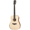 GUITARE FOLK ACOUSTIQUE TAYLOR ACADEMY 10