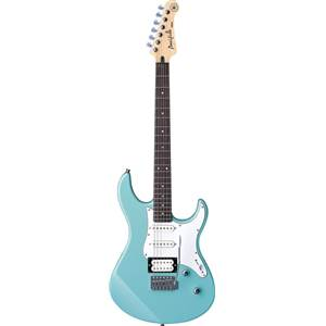 GUITARE YAMAHA PACIFICA PA 112 V SB SONIC BLUE