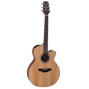 GUITARE FOLK ELECTRO-ACOUSTIQUE  TAKAMINE GN20CE-NS