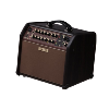 AMPLI GUITARE ACOUSTIQUE BOSS ACS-LIVE