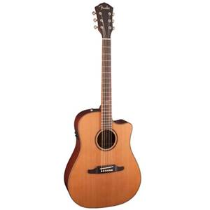 FOLK ELECTRO-ACOUSTIQUE FENDER F 1020 SCE 096 8693 021
