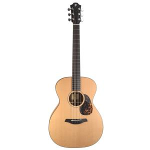 GUITARE FOLK ACOUSTIQUE ORCHESTRA MODEL FURCH BLUE OM CM