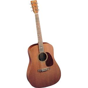 GUITARE FOLK ACOUSTIQUE MARTIN D-15M