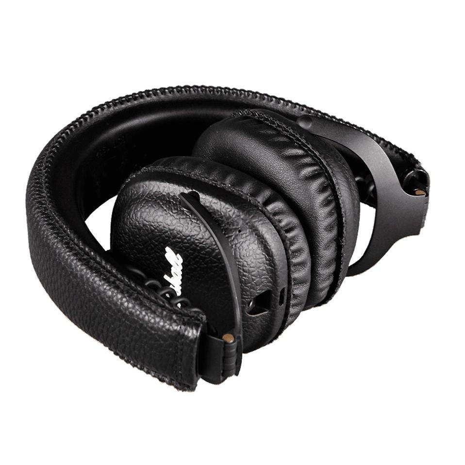 Casque Marshall Mid Bluetooth Midblt Paul Beuschercom