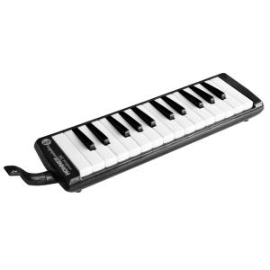 MELODICA  HOHNER 26 TOUCHES NOIR