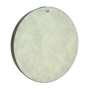 FRAME DRUM REMO HD 8522 - 00