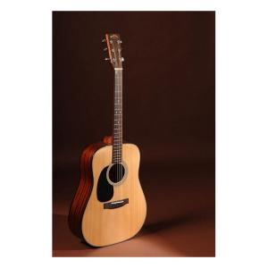 GUITARE FOLK GAUCHER SIGMA DM1STL