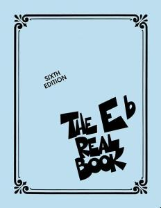 COMPILATION - REAL VOL.IN EB (6E EDITION)