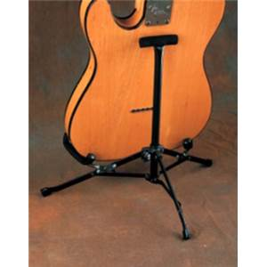 STAND / SUPPORT GUITARE ELECTRIQUE FENDER MINI REF : 0991811000