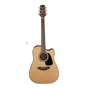 GUITARE FOLK ELECTRO-ACOUSTIQUE TAKAMINE GD10 CE-NS