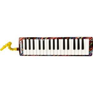 MELODICA PIANO  HOHNER AIRBOARD 37 TOUCHES