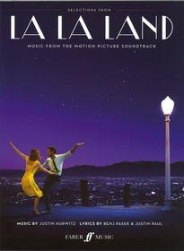 La La Land - Songbook
