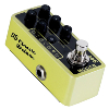 PEDALE D'EFFETS MOOER PA 006 US CLASSIC DELUXE