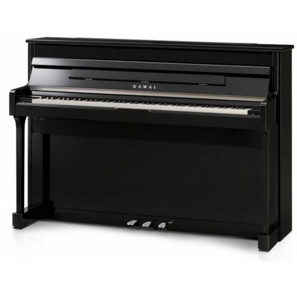 piano numerique meuble kawai cs11 paul. Black Bedroom Furniture Sets. Home Design Ideas