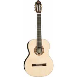 guitare classique bulgare