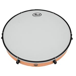 FRAME DRUM 14 PEARL PFR-14C