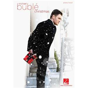 BUBLE MICHAEL - CHRISTMAS P/V/G