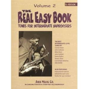 COMPILATION - REAL EASY VOL.VOL.2 BB