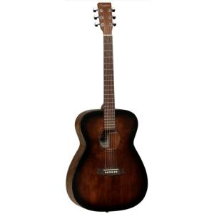 GUITARE FOLK ACOUSTIQUE TANGLEWOOD TWCRO