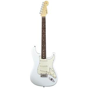 GUITARE FENDER CLASSIC PLAY 60 S STRATOCASTER 372 (0141100372)