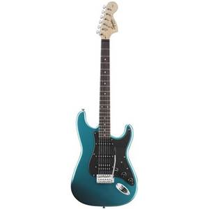 GUITARE FENDER AMERICAN STRATOCASTER OWT 011 3000 705