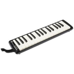 MELODICA PIANO  HOHNER STUDENT NOIR 32 TOUCHES