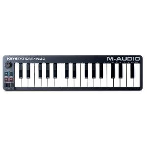 CLAVIER MAITRE M AUDIO KEY MINI32