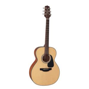 GUITARE FOLK ACOUSTIQUE  TAKAMINE GN10-NS