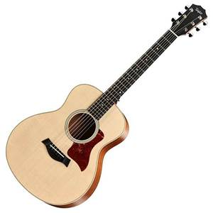 GUITARE FOLK ACOUSTIQUE TAYLOR GS MINI