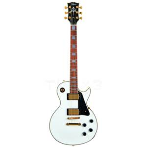 GUITARE ELECTRIQUE TOKAI ALC 50 SNOW WHITE REF 600255