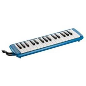 MELODICA PIANO HOHNER  STUDENT BLEU 32 TOUCHES