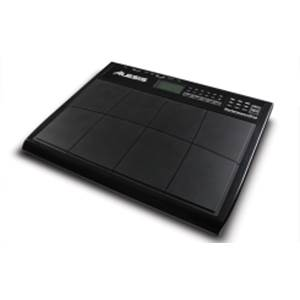 PAD ELECTRONIQUE PERFORMANCE PAD ALESIS PERFOPAD