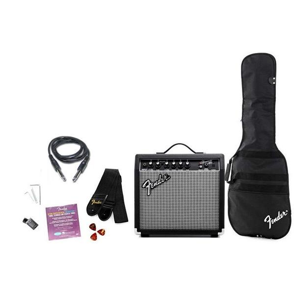 pack guitare electrique squier affinity telecaster. Black Bedroom Furniture Sets. Home Design Ideas
