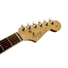FENDER KURT COBAIN JAGUAR ROAD WORN 3 TS 014 3000 700
