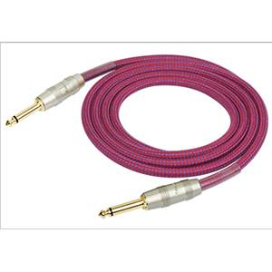 CABLE GUITARE KIRLIN IW-241 3PU