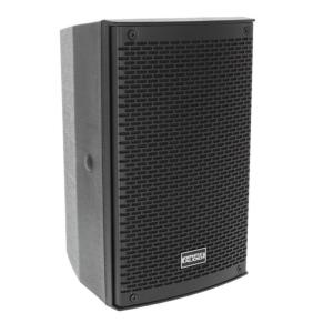 ENCEINTE ACTIVE DEFINITIVE AUDIO KOALA 6 A