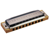 HARMONICAS DIATONIQUES BLUES