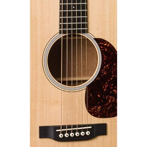 guitare folk electro acoustique martin d junior d jre. Black Bedroom Furniture Sets. Home Design Ideas