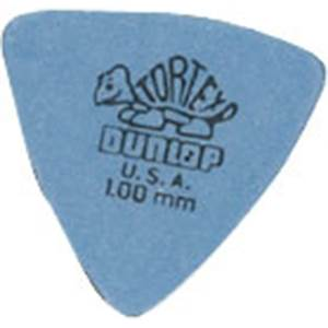 MEDIATOR TRIANGLE TORTEX DUNLOP 431R 100mm