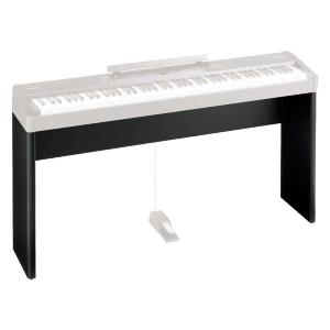 SUPPORT PIANO ROLAND KSC-44 BK