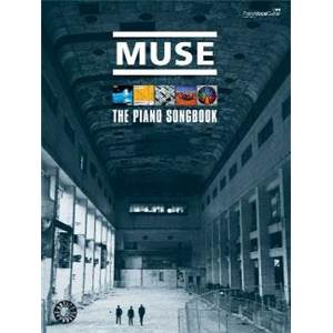 MUSE - BEST OF P/V/G
