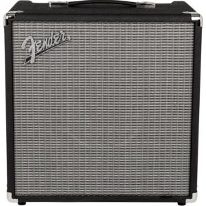 AMPLI BASSE FENDER RUMBLE 40