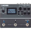 PEDALE D'EFFETS BOSS RV-500 REVERB